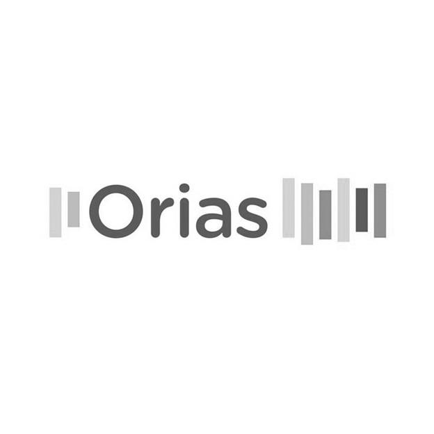 ORIAS