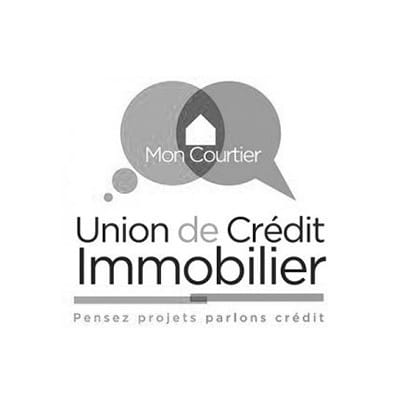 Union_credit_immobilier