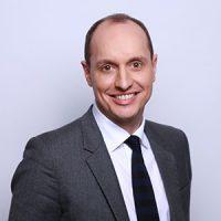Charles_Ruven-RuvenOffice