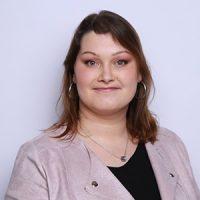 Lucie_Delmont-RuvenOffice