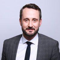 Romain_Lacou-RuvenOffice