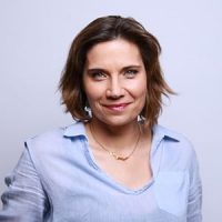 Stephanie_Beguin-RuvenOffice