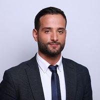 Tony_Martins-RuvenOffice